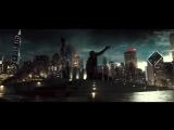 Бэтмен против Супермена- На заре справедливости - Русский Тизер-Трейлер (2016)