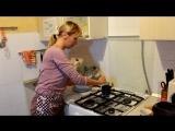 Украшения из карамели для десертов. Полезные советы