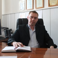 Антонио Лейманн