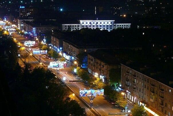 Частное фото луганск 5736 фотография