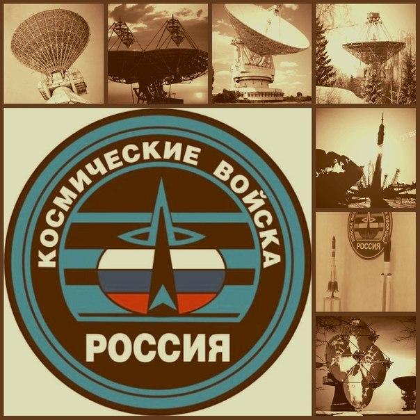 DEEP SPACE MUSIC | ВКонтакте