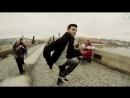 VBT Splash!-Edition 2013 Punch Arogunz vs. Kico Achtelfinale RR1 (Original)