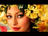 «БАБЬЕ ЛЕТО» под музыку Аркадий Кобяков - От любви всё пламенеет. Picrolla