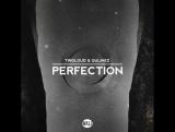 twoloud &amp Qulinez  Perfection