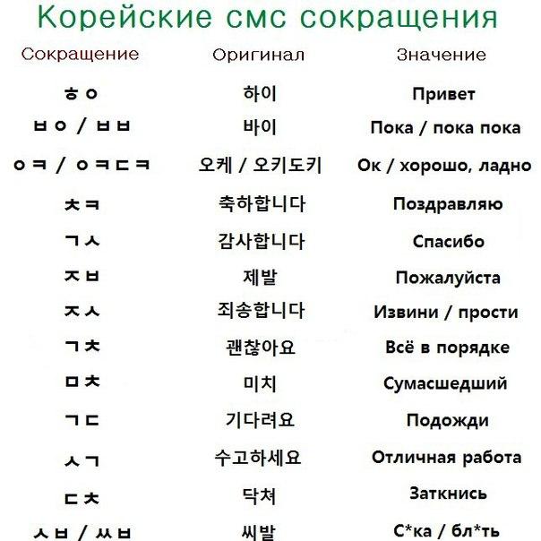https://pp.vk.me/c621629/v621629756/16876/oHLzziparb0.jpg