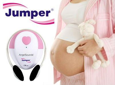Фетальный допплер для беременных: отзывы, цена, как услышать