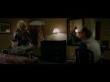 Весенние надежды (2012) супер фильм_______________________________________________________________  Девушка моих кошмаров 2007