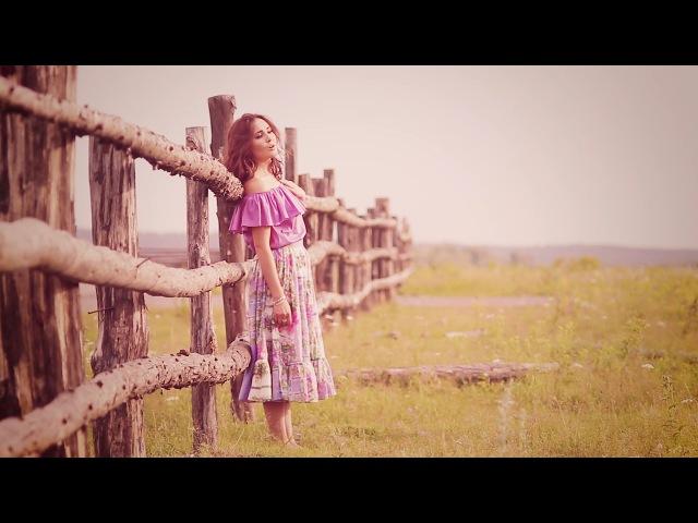 Лиана Габдрахманова – Умырзая