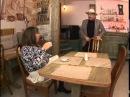 Джентльмен-шоу - Лучшие анекдоты