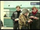 Современная Пятая Колонна в России - Предатели Родины