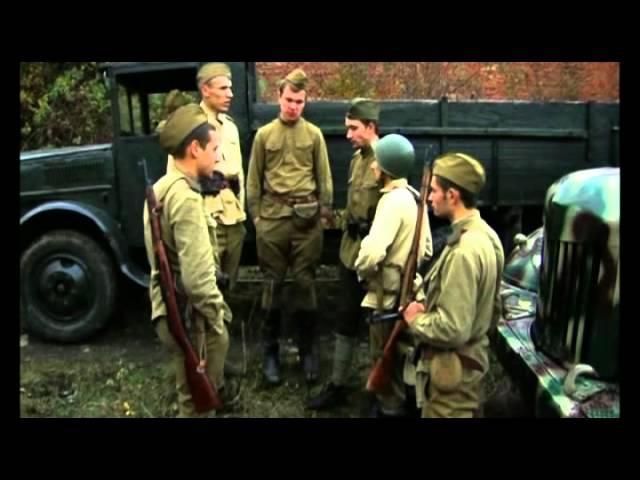 УПА - Галицькі месники
