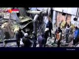 Достаем мертвых киборгов из Донецкого аэропорта! 26.02.2015