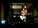 Airbourne - Runnin' Wild OFFICIAL VIDEO