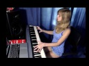 Imagine Dragons - Demons (complex piano cover)