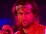 Marillion - Misplaced Childhood - Montreux - 1985