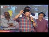 Vikram Talking About His Food & Diet @ I Telugu Movie Audio Launch - Shankar - Ai