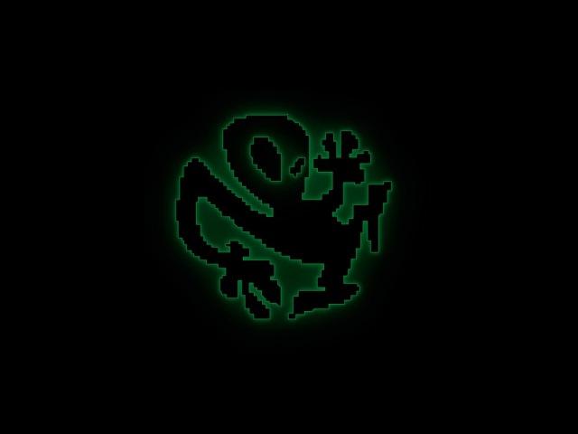 Plastikman - EX (Full Album)