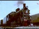 Поезда нашей победы. Железнодорожники на Великой Отечественной войне, фильм Валерия Шатина
