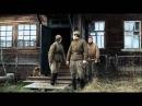 Военная разведка Первый удар 7 серии из 8,2012