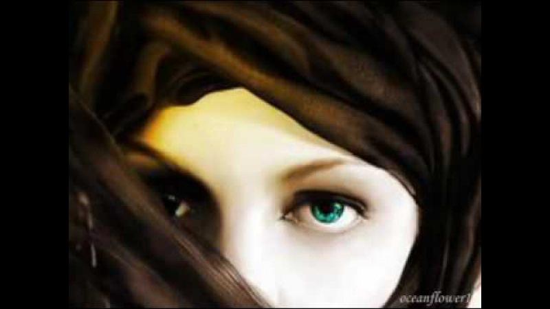 GIOVANNI MARRADI - Arabian Nights