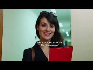 new hindi movies 2015 FULL MOVIE watch latest bollywood movie comedy film online free hd
