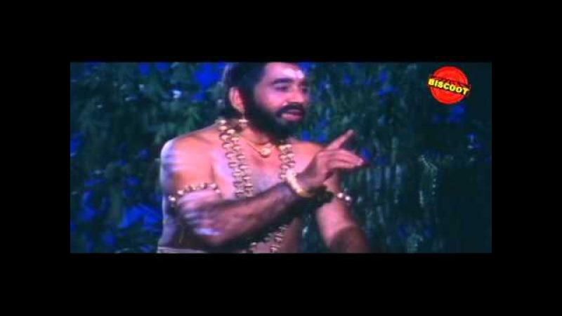 Shanivrat Mahim || Feat.Arun Govil, Bhanu Priya || Hindi Movie Online