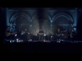 Katatonia - Day live