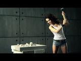 Cloudike (teaser) - Лариса Крылова