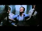 Clip - Death Warrant (Jean-Claude Van Damme)