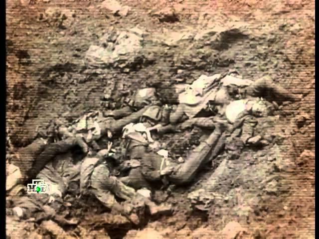 Леонид Парфёнов Русско японская война 1904 1905 год