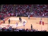 [HD] San Antonio Spurs vs Houston Rockets | Full Highlights | April 10, 2015 | NBA Season 2014/15