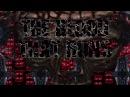 Six Feet Under Zombie Blood Curse LYRIC VIDEO