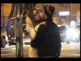 Знакомство с девушкой на Улице #13. Позитивный Нео Пикап. Мастер Класс.