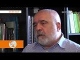Што думаюць армяне пра стасункі з Масквою? / Аб'ектыў <#Белсат>