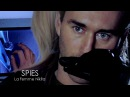 Сериал «Ее звали Никита/La Femme Nikita - SPIES
