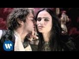 Mozart L'Opera Rock - Tatoue-moi (Clip officiel)