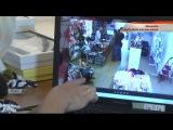Страница 7. В Николаеве судят мать убитой девушки - «Надзвичайні новини»: оперативна кримінальна хроніка, ДТП, вбивства