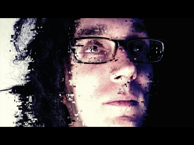 Drumcorps - Falling Forward (Full Album)