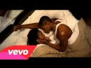 Usher - U Got It Bad (Video)