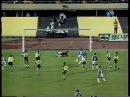 Borussia-Ale 2x0 Cruzeiro - 1997 - Mundial Interclubes