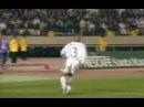 Toyota Cup 1998: Vasco 1 X 2 Real Madrid