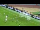 NARRAÇÃO GALVÃO BUENO Raja Casablanca 3 x 1 Atletico MG, Mundial de Clubes 18 12 2013