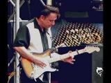Jimmie Vaughan &amp Omar Kent Dykes - Big Boss Man