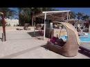 Coral Beach Rotana Resort Hurghada 4 25 мая - 22 июня 2014 года полный обзор отеля + нудисткий пляж
