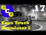 Euro Truck Simulator 2 - Wavy Gravy Roads! - Klagenfurt - Ep 17