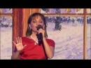 Не плачь-Татьяна Буланова (В наше время)
