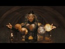New Action movies 2015 Full Movie and Best Chinese Comedy movies 2014 Free Online HD