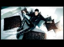 Турецкий клип №26, Mustafa Sandal - Melek Yüzlüm