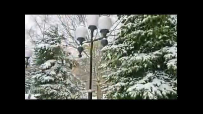 Раймонд Паулс Музыка из фильма Долгая дорога в дюнах