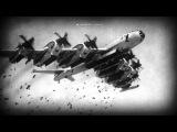 London Elektricity - Drop Ship (Official Music Video)